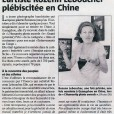 Article var matin concours photo