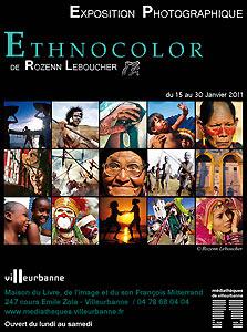 affiche-ETHNOCOLOR-Villeurbanne-pour-web-72dpi