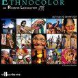 Exhibition Ethnocolor