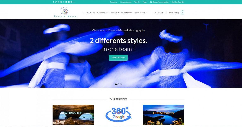 website-rosie-manuel