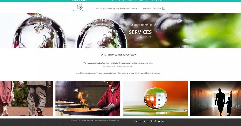 website-rosie-manuel1