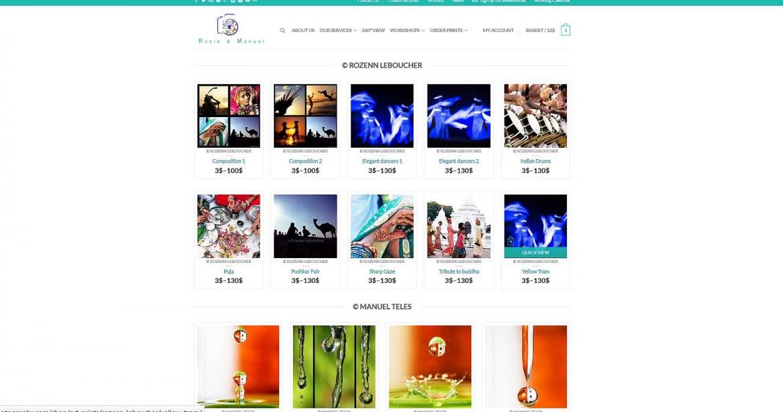 website-rosie-manuel3