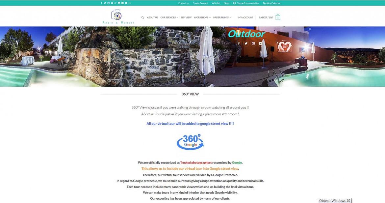 website-rosie-manuel4