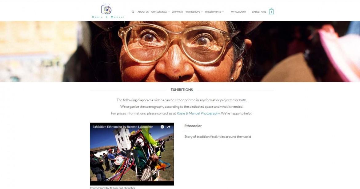 website-rosie-manuel5