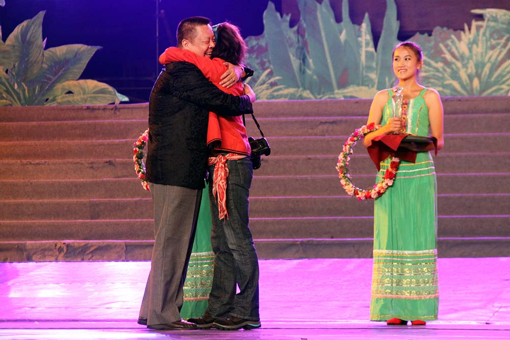 HPA ceremonie (44)